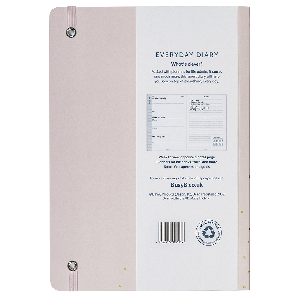 2052_everyday_diary_backlabel_2