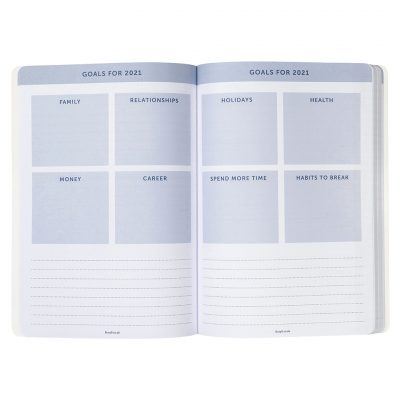 2052_everyday_diary_inside03-2