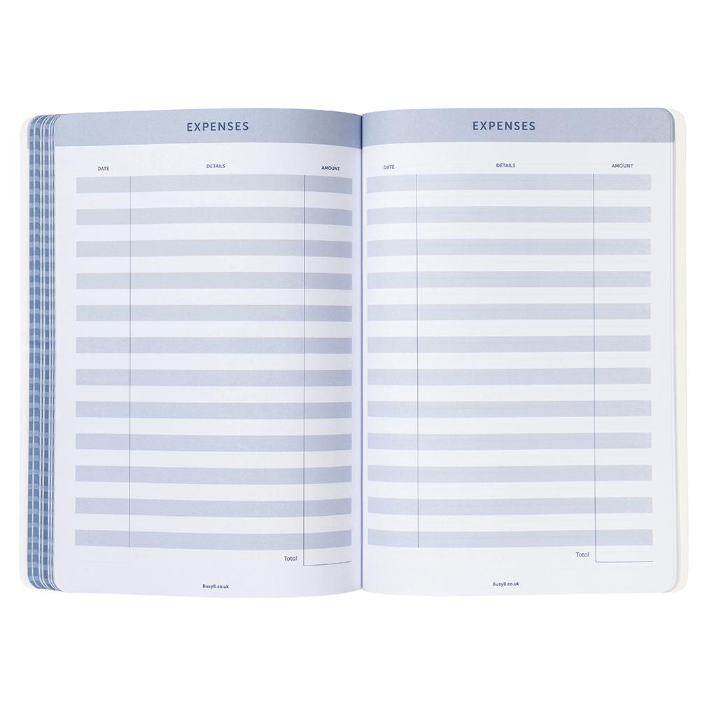 2052_everyday_diary_inside04-2