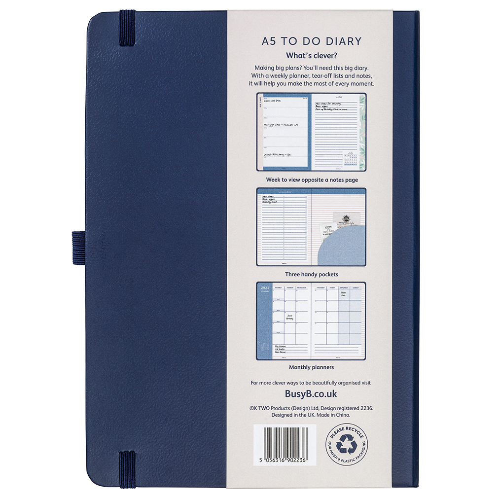2236_a5_to_do_diary_backlabel-2