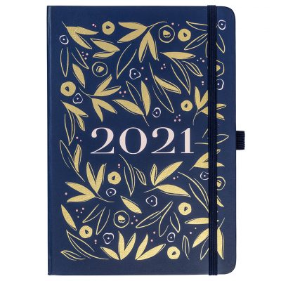 2236_a5_to_do_diary_front-2
