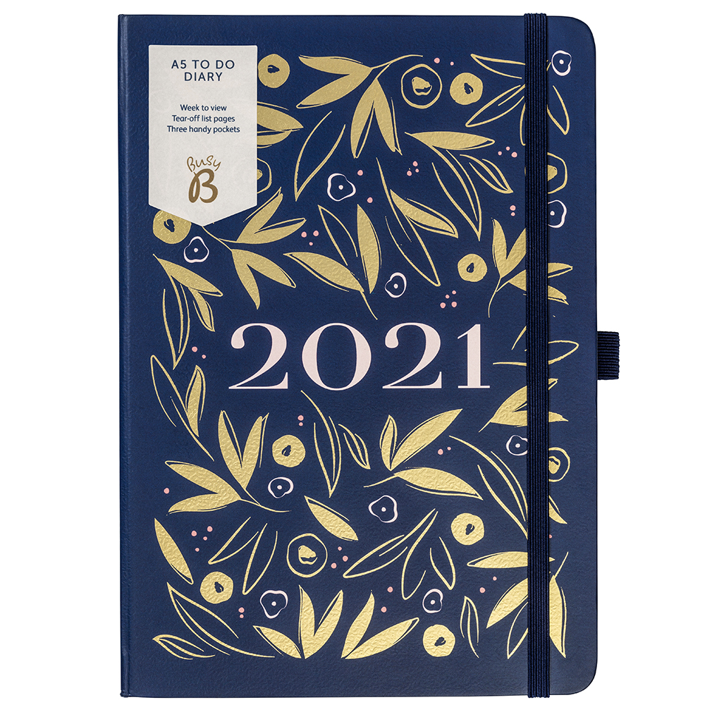 2236_a5_to_do_diary_frontlabel-2