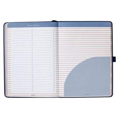 2236_a5_to_do_diary_pocket-2