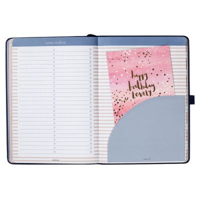 2236_a5_to_do_diary_pocket_propped-2