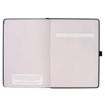 2236_a5_to_do_diary_sticky_slot-2