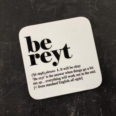 be_reyt_coaster