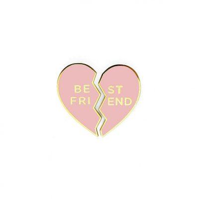 best friend pin 2