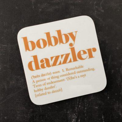 bobby_dazzler_coaster