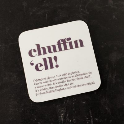 chuffin_ell_coaster