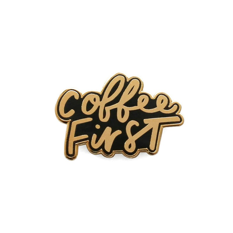 coffee first 2