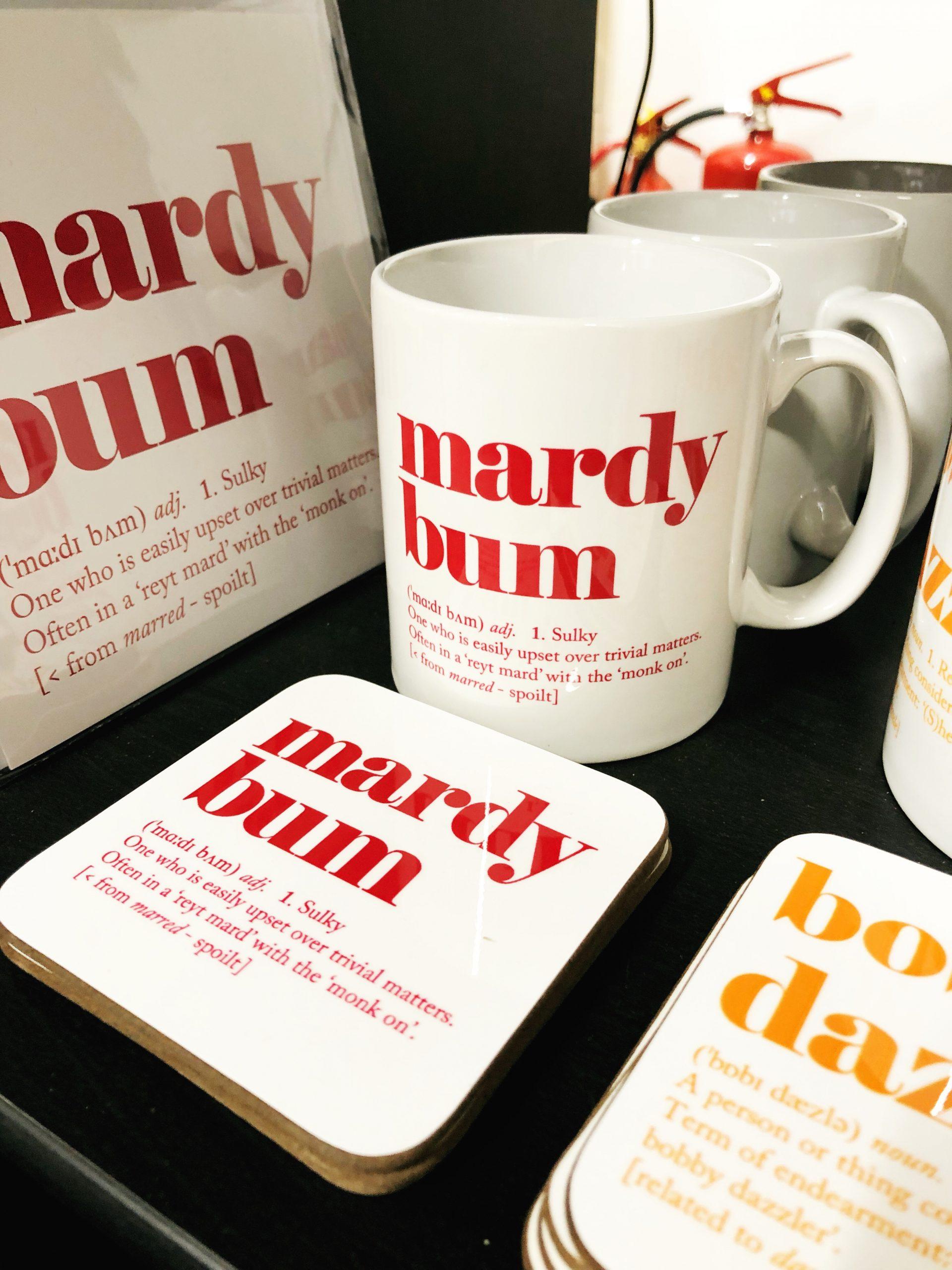mardy_bum
