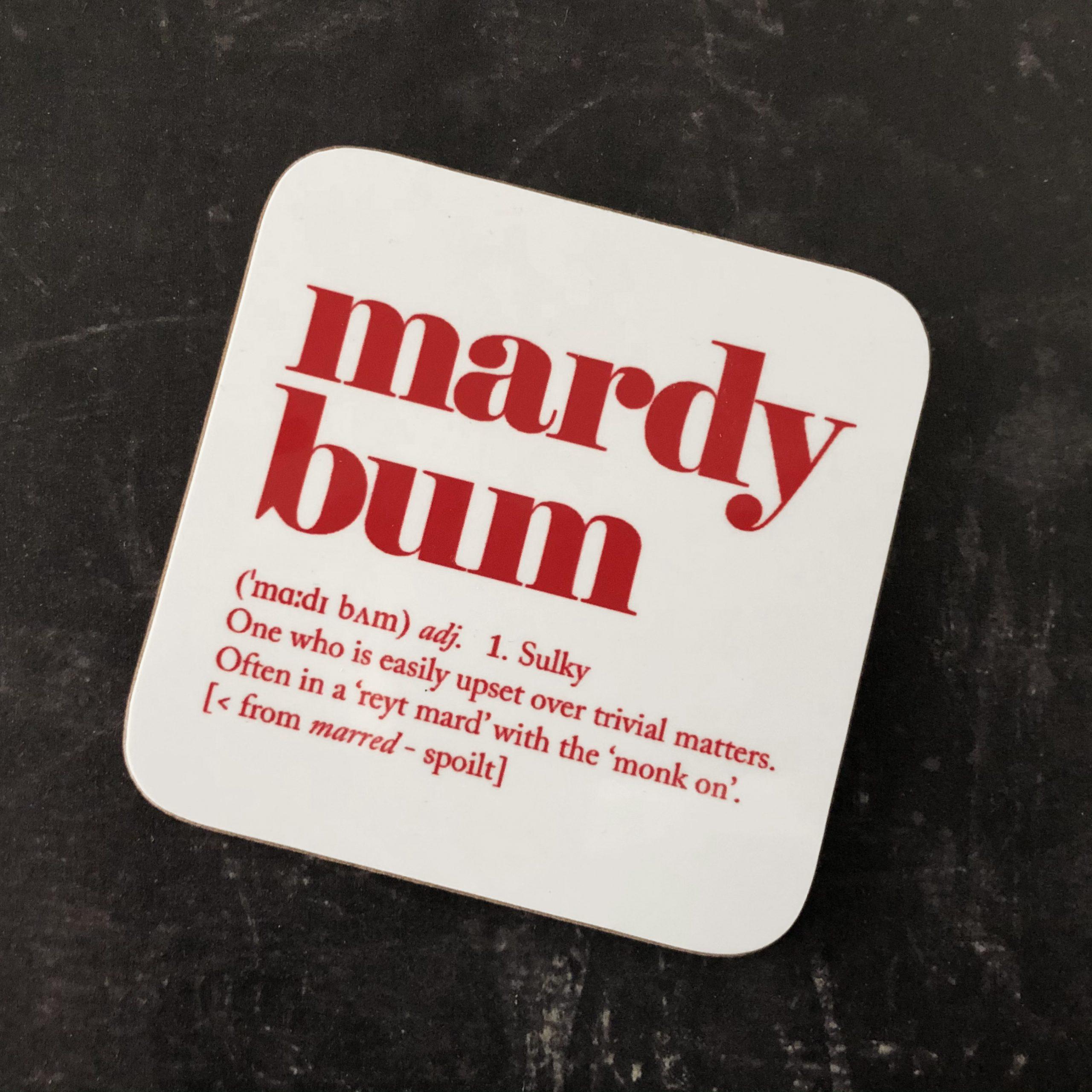 mardy_bum_coaster