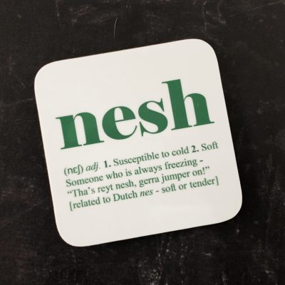 nesh_coaster