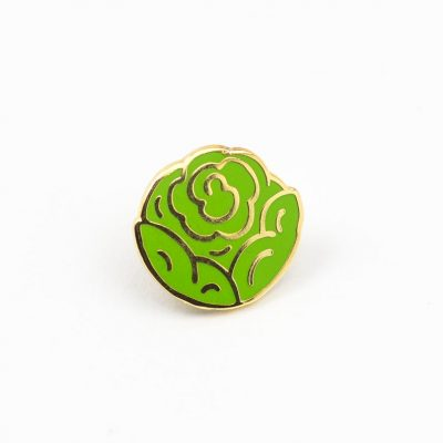 sprout pin 2
