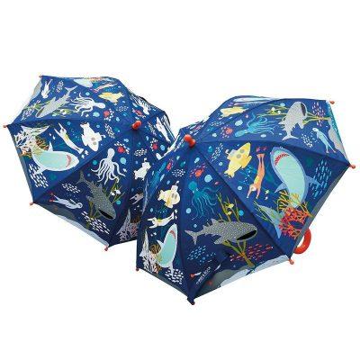 Deep_Sea_Umbrella_800x