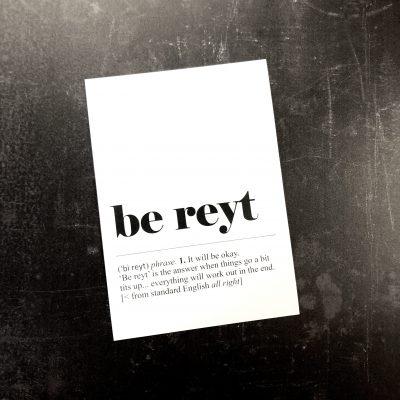 be_reyt_a5_print