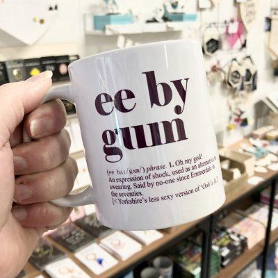 eebygum_mug