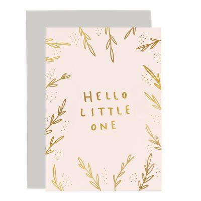 CCBL03-hello-little-one-blush-greeting-card