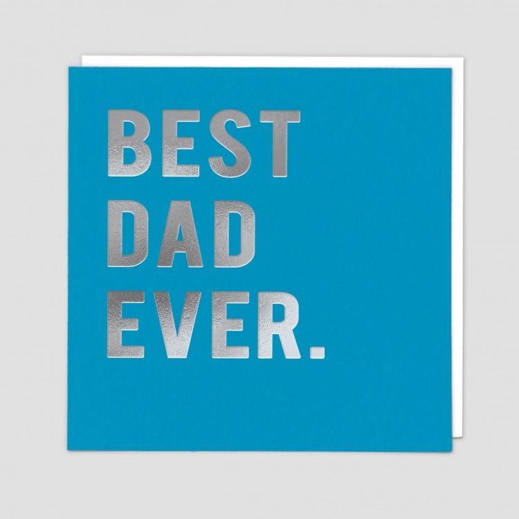best_dad_ever