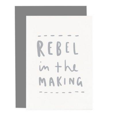 cc269-rebel-in-the-making-baby-card-dark-grey-envelope_695x695