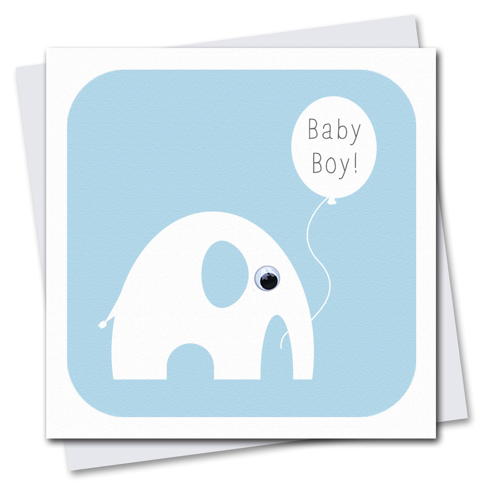 612-Baby-Boy-Childrens-Birthday-Card-by-Stripey-Cats