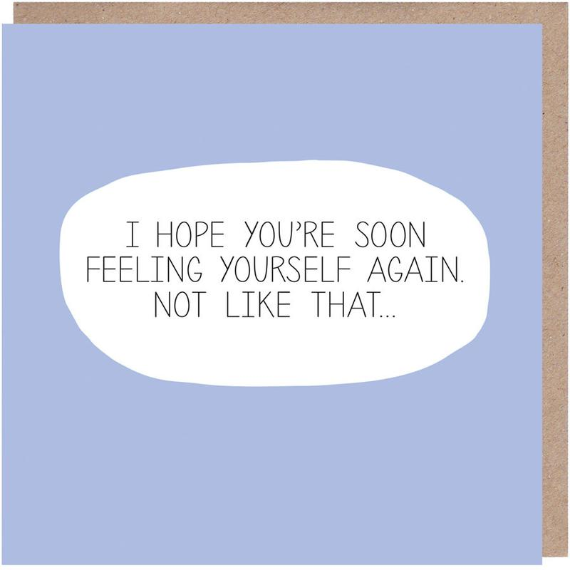 Feeling-Yourself-Get-Well-Soon-Card_800x