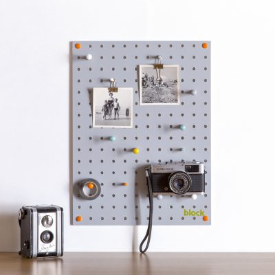 PegBoard-Wooden-Grey-Small-Lifestyle-Square-Block