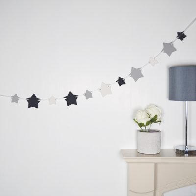 monochrome_star1_sm